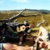 Tasmanie082A.jpg
