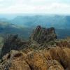 Tasmanie145A.jpg